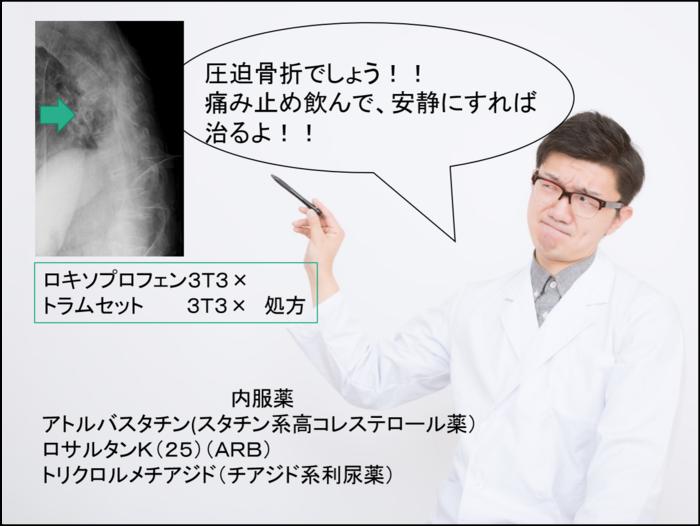 【枠あり】圧迫骨折 男性.png