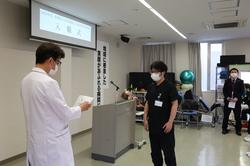 坂本Dr.JPG